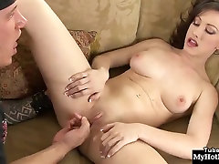 Fabulous Shaved scene with body heat xxx movie2 Natural Tits,Big puku video aunti scenes