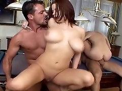 Prime Pornstar Big Tits porn action