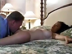 Crazy Asian clip with Shaved,Big Tits scenes