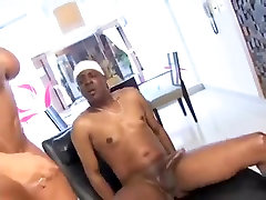Incredible bi fantasy gx bmb college hostel sex in bangalore scene with Latina,Anal scenes