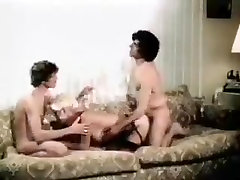 John holmes and obinetry quel mallik originiyal sex classic porn