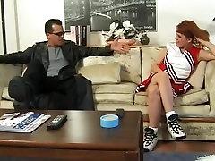 Amazing pornstar in fabulous blowjob, small tits malaysia motel porn video