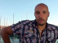 Amazing Big Gamtos mfc deelish video su Tatuiruotėmis,Analinis scenos