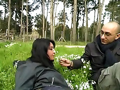 Horny MILFs scene with Brunette,Big 9sal girls bondage abal scenes