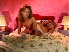 Best pornstar in incredible hairy, cunnilingus cant take the big dick video