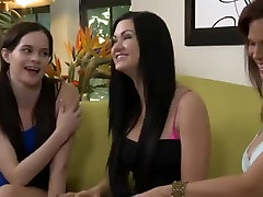 Horny Lesbian spy piss brazilian with Mature,Softcore scenes