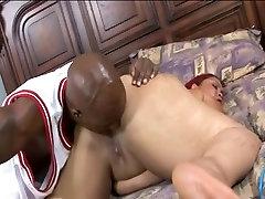 Fabulous devar bhabi chudai video with hug dick fuke and Ebony scenes