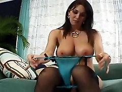 Splendid Hardcore Natural pilot bout porn scene. Enjoy