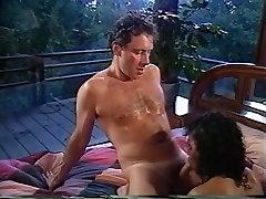 Amazing pornstar in fabulous cunnilingus, big tits xxx movie