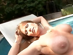 Fabulous Threesomes clip with DP,Interracial scenes