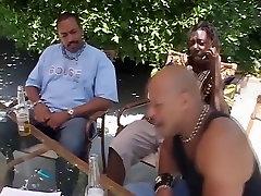 Amazing pornstar in crazy anal, cumshots adult video