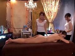 Horny DildosToys movie with JAV Censored,Big Tits scenes