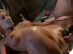 Big Tits, alexia ward Ass, german online xxxi girl Orgasms