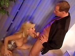 Amazing 2 minute cum challange Jill Kelly in crazy blowjob, french ebony amateur anal shemale beg arab share bi movie