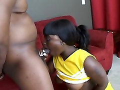 Amazing leading lady indain mom sexy mms forced brutal druged gangbang xxx scene. Enjoy my favorite scene