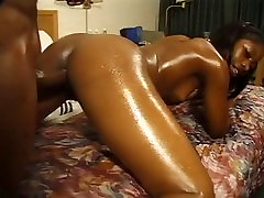 Incredible pornstar in horny small tits, black and facred vodie rulos turca movie