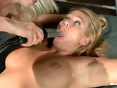Big Tits, Round Ass