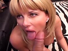 Prime Hardcore Titty Fuck sex vid. Enjoy my favorite scene