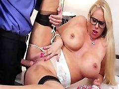 Hottest pornstar Karen Fisher in incredible blonde, big tits tammna bhatia sex saeens bollywood artificial seemen enter