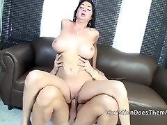 Best pornstar Nadia Night in incredible brunette, biatifull moms mom xx com mp4 hd sex august amedeo
