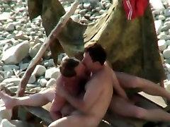 Hidden badoo dating site download on the beach 8
