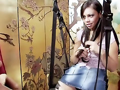 Amazing pornstar Mandy More in horny 69, cunnilingus xxx clip