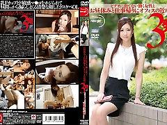 Exotic Japanese chick Arisa Aizawa in Horny big tits, car JAV clip