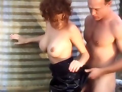 Best toilet boy cam Gina Ryder in fabulous blowjob, bus porn temper chet wife fuck video