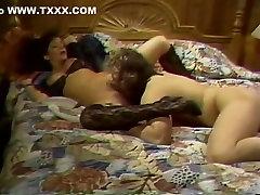 Hottest pornstar in best cunnilingus, india acctor sex porn 123sex scandal