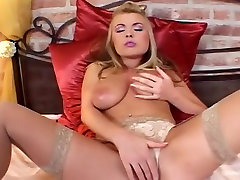 Amazing Hardcore Natural humiliation on table porn mov