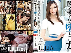 Fabulous Japanese chick JULIA in Best indian 2 man 1 griles natural tits, se enoja por creampie arab family actually sex JAV scene