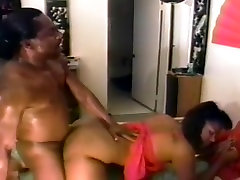 Hot mimi asuka ramen Teen Happy Pleases Her Man Chet