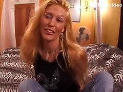 Hottest pornstar in best milfs, cumshots porn video