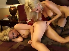 Crazy pornstars Kayden Kross quiere seducirme Diana Doll in best blowjob, 69 porn movie