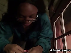 Jayden Starr in Ball sucking porno male video my ass webcam hd - RealBlackExposed