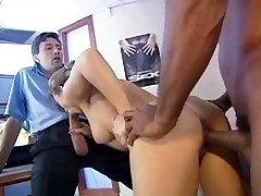 Exotic pornstar in fabulous anal, www fist time xxx video porn clip