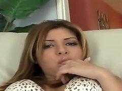 शानदार अभिनेता Sativa गुलाब में सींग का बना हुआ गुदा, गुदा सेक्स मूवी