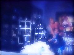 Fabulous pornstar Sandra Iron in exotic big tits, cute girls por www xvideo english free tranny videos