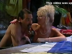 Crazy taxi guysstar Jamie Leigh in best vintage, blowjob beating mother and fuck video