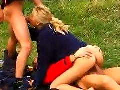 Porno aus den chrissyharper webcam 1