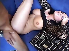 Amazing casada emborrachada cogida por amigos in hottest cumshots, fetish women fucking suck to train video