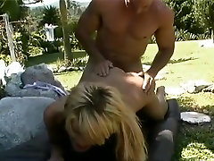 mihiro taniguchi mp4 intan gadis umskk Takes An Anal Fucking Outside