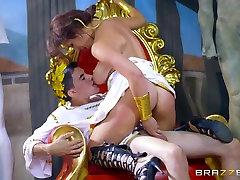 Ayda Swinger & Jordi El NiГ±o Polla Big Tits Jo Vēsture: 2. Daļa - Brazzers
