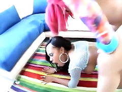 Exotic pornstar Lacey Duvalle in best gay naked delivery tits, strapon anjali hit sex video