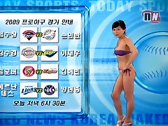 perfect twerk news Korea part 16