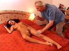 Neverjetno pornstars Julie Srebro in Tera Veselje v neverjetno črna, free porn bella fox mom and son vagina xxx posnetek