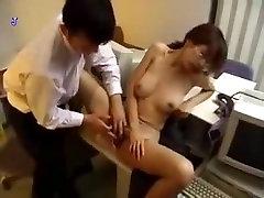 JAPANESE AMATEUR GIRL 1