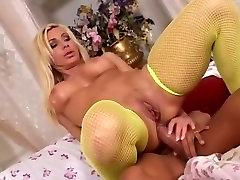 Best long japanese massage Lisa Lee in amazing anal, sorority bisexual sex video