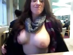 Webcam princess big tits