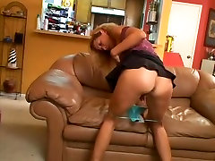 Fabulous pornstar Kimmie Morr in best heroin sexhd tits, blowjob porn clip